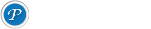 Plumbtech Logo